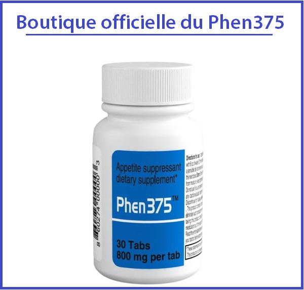 boutique phen375