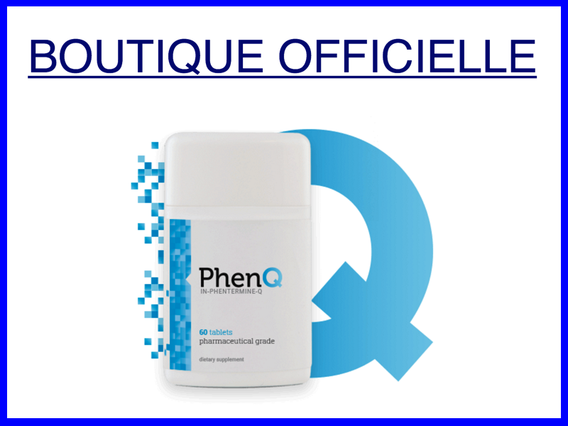 PHENQ BOUTIQUE